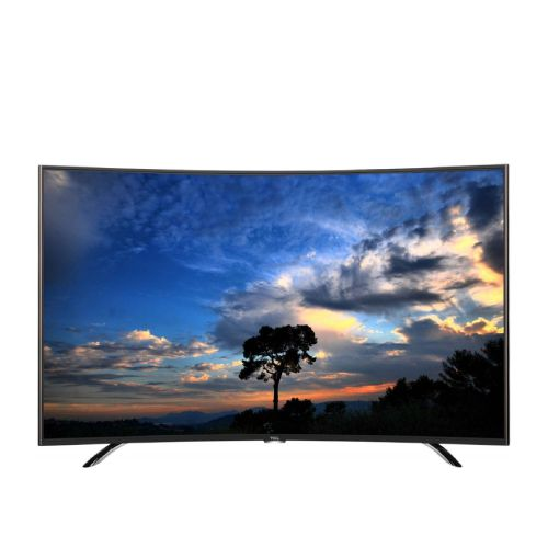 tcl-55-inch-full-hd-curved-tv