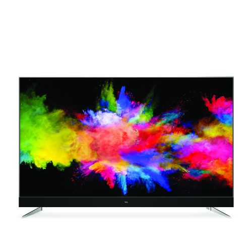 tcl-65-inch-smart-digital-hd-tv