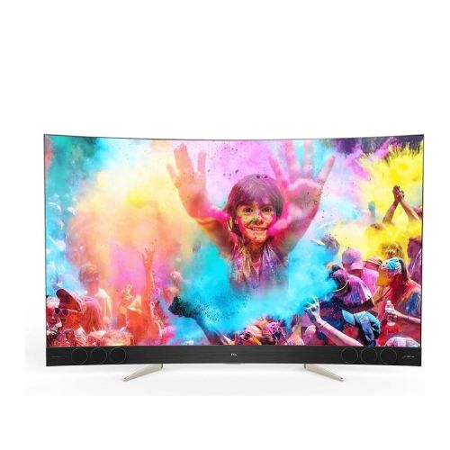 tcl-65-inch-ultra-4k-curved-tv