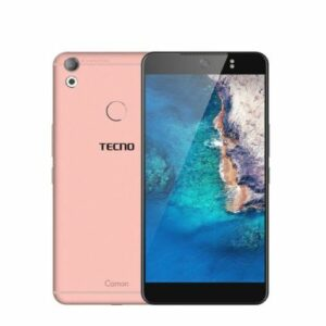 Tecno Camon CX 32GB