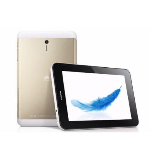 Huawei Media Tab S7