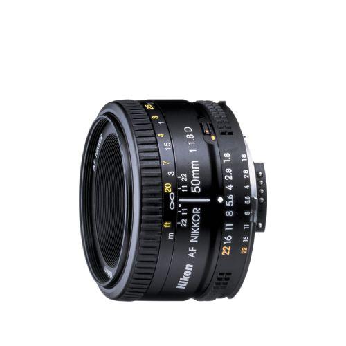 nikon-af-nikkor-50mm-f-1.8d-lens