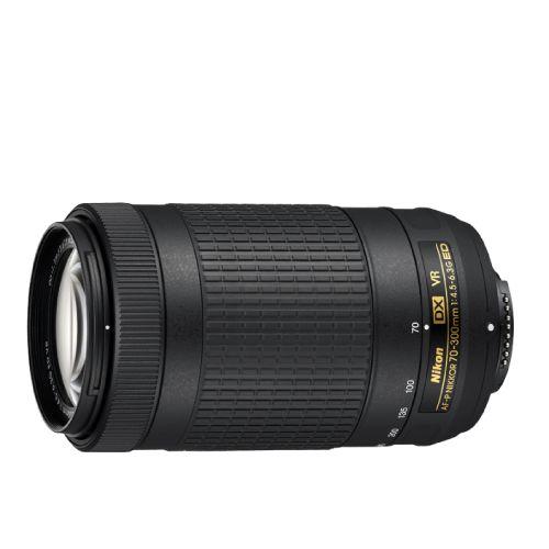nikon-af-p-dx-nikkor-70-300mm-f-4.5-6.3g-ed-vr-lens