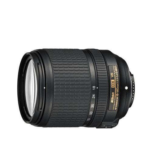 nikon-af-s-dx-nikkor-18-140-mm-f-3.5-5.6g-ed-vr-lens
