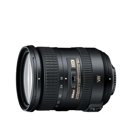 nikon-af-s-dx-nikkor-18-200mm-f-3.5-5.6-ed-vr-ii-lens