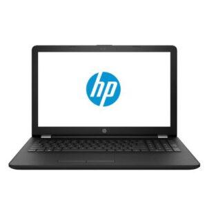 HP 15 Core i7