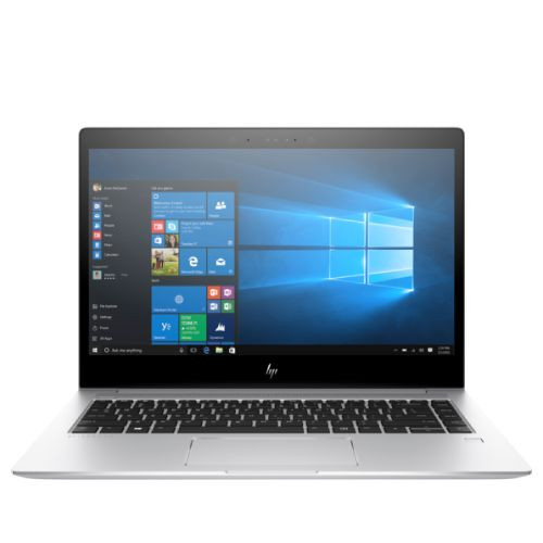 HP Elitebook 1040 G4 16GB RAM