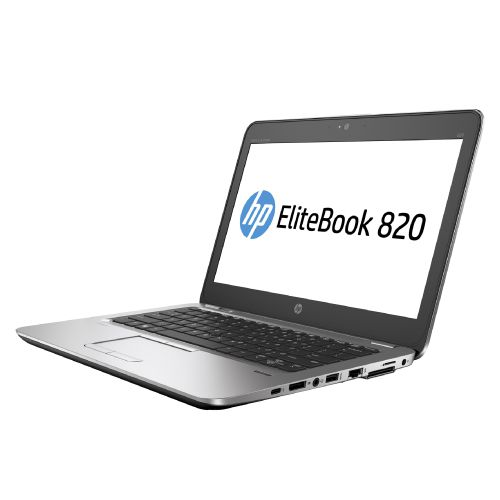 HP EliteBook 820 G4 Core i5