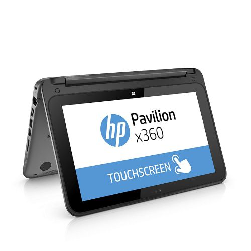 hp-pavilion-11-x360-pentium-500gb-disk-4gb-ram