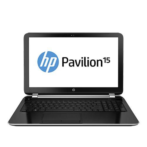 HP Pavilion 15 Core i7 1TB