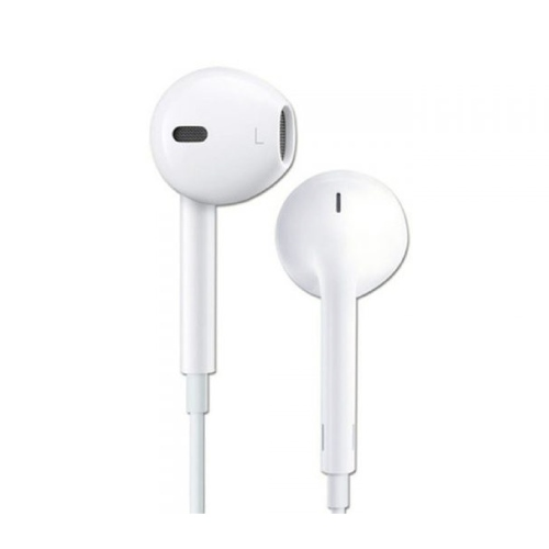 original-iphone-earphones