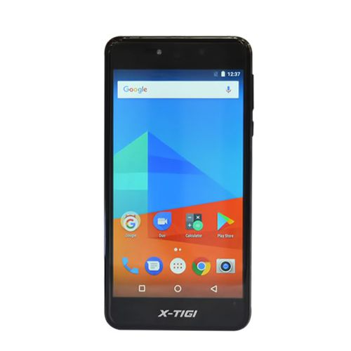 X-Tigi V21