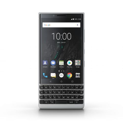 blackberry-key2