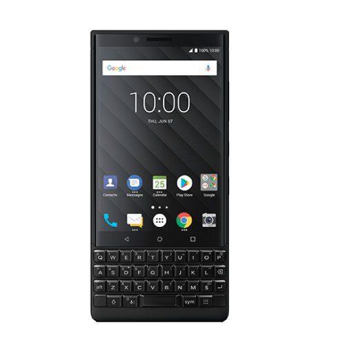 blackberry-key-2