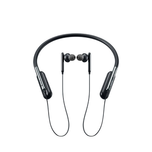 samsung-u-flex-headphones