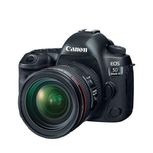 canon-eos-5d