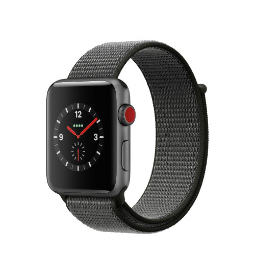 apple-watch-series-3-42-mm