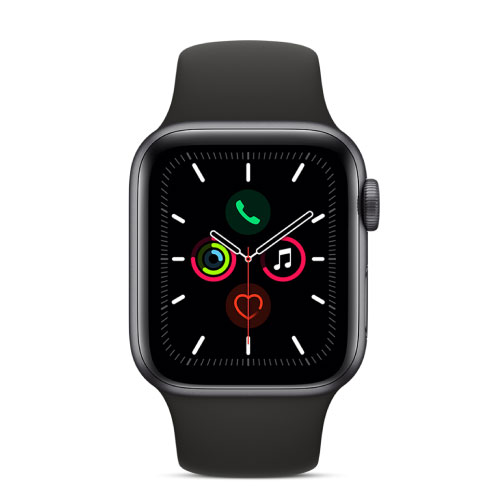 apple-watch-series-5-40mm