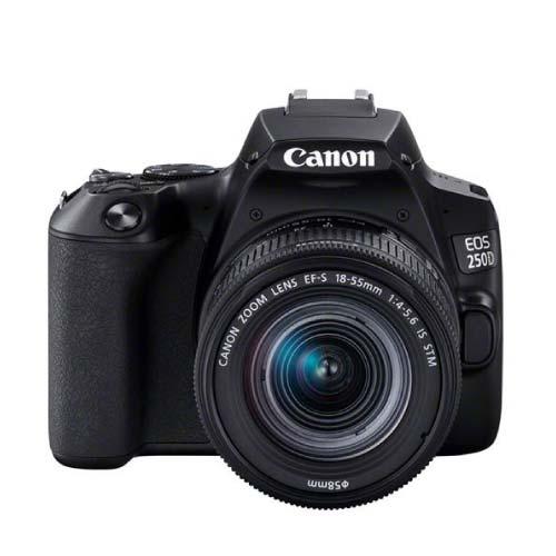 canon-250d
