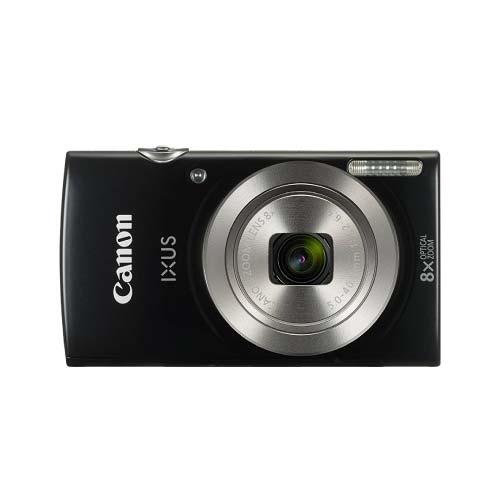 canon-ixus-185