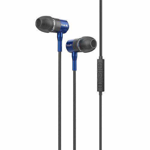 8785_havit_hv-l670_in_ear_earphone