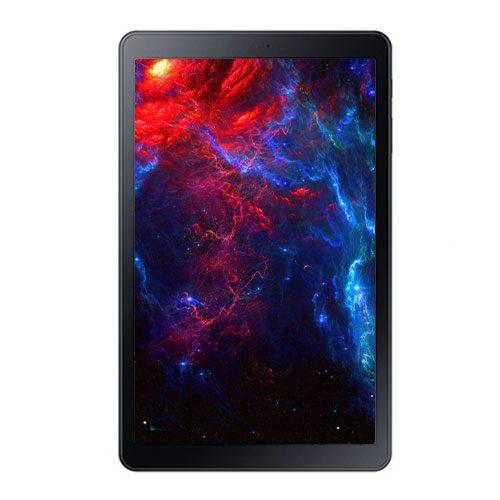 """9100_samsung_galaxy_tab_a_10.5_t595_tablet_10.5""""_-_3gb_ram_-_32gb_rom_-_8mp_camera_-_4g_lte_-_7300_mah_battery"""