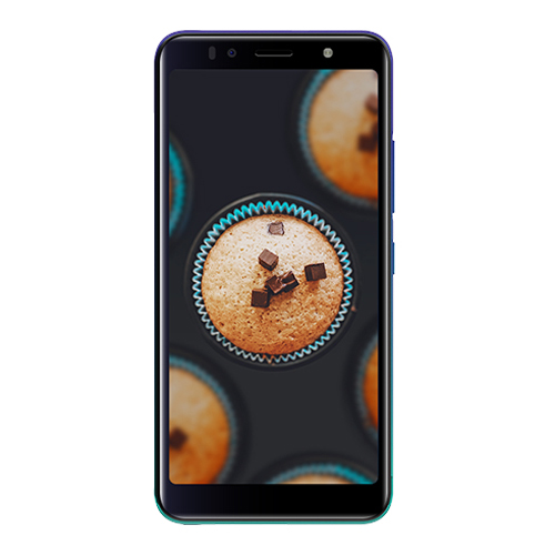 Buy iTel A36 at the best price in Kenya - Javy Technologies